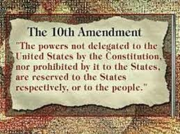 10th-amendment