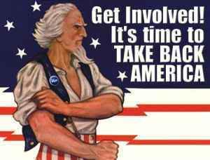 Patriotic-Getinvolved-itstimetotake