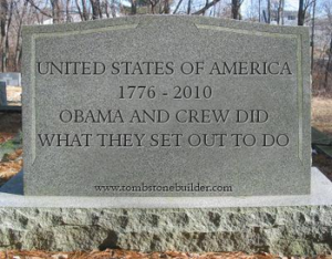 5749163473_america_tombstonebuildercom_xlarge