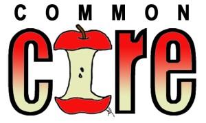 CommonCoreLogo-color